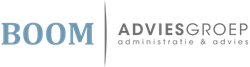 Boom adviesgroep logo